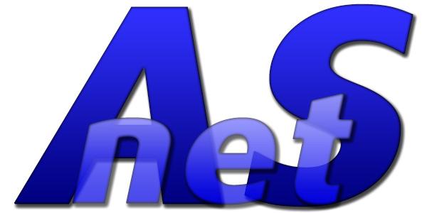 Associazione professionale di Dottori Commercialisti e Revisori Contabili