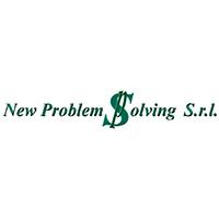 New Problem Solving