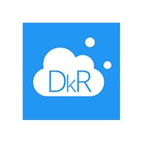 DKR Desktop Remoto